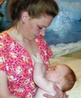 Высасывание молока из груди смотреть — photo 11
