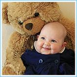Колыбельные для новорожденных. Онлайн курсы для беременных