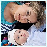 Видео курс для беременных онлайн. Грудное вскармливание