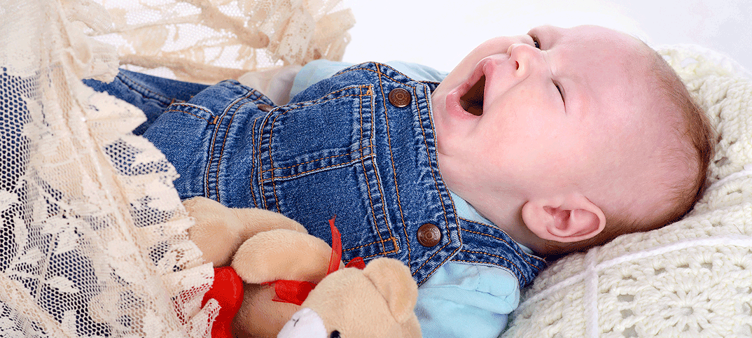 Как зачать ребенка, как правильно зачать ребенка, как