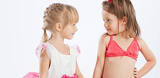 как назвать ребенка. Редкие имена
