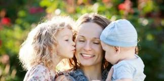 онлайн курсы для беременных и родителей