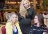 беременность и отношения