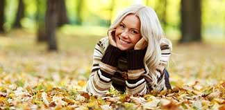 Осенняя диета для похудения — правильное питание осенью. Осенняя диета – скажите «Нет!» жировым запасам на зиму